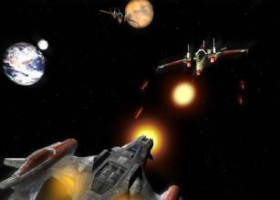 Galaktik Savaş Oyunu mobil