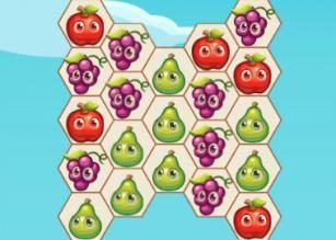 Meyve Tarlası Oyunu mobil
