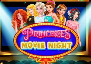 Prenses Sineması