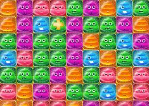 Renkli Kakalar Oyunu mobil